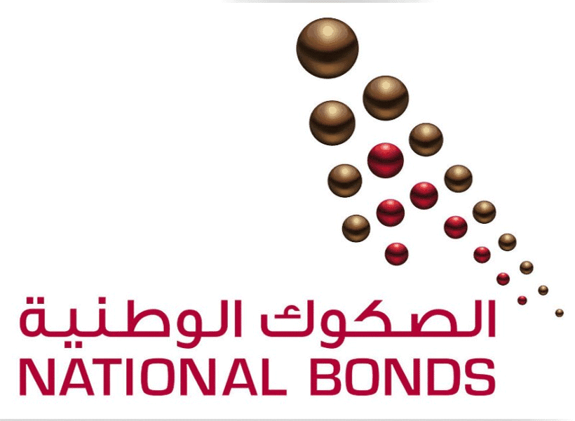 National Bonds in UAE- Is it worth an investment