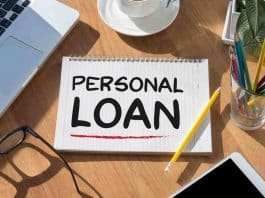 How to Get a Personal Loan in UAE Without Company Listing
