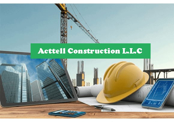 Acttell Construction (L.L.C)