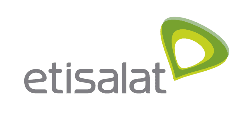 How to Check Etisalat Numbe