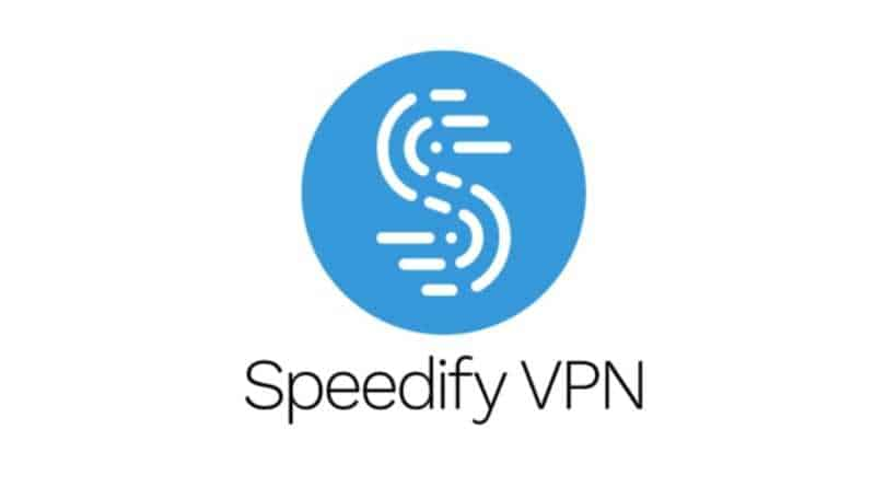 Speedify Free VPN